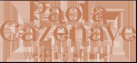 Paola Cazenave Logo